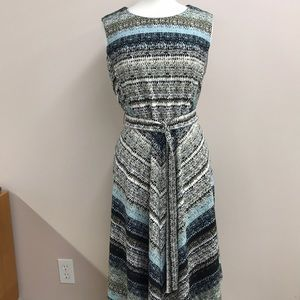 Phase 7 Seven sleeveless dress 14